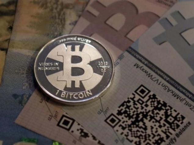 Global ho-hum greets hubbub over Bitcoin's creator