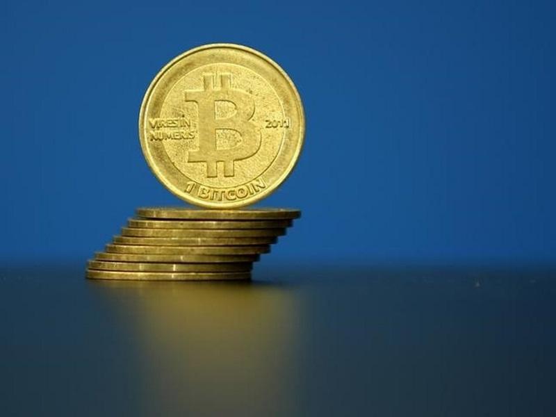 Bitfinex Bitcoin Exchange in Hong Kong Gets Hacked