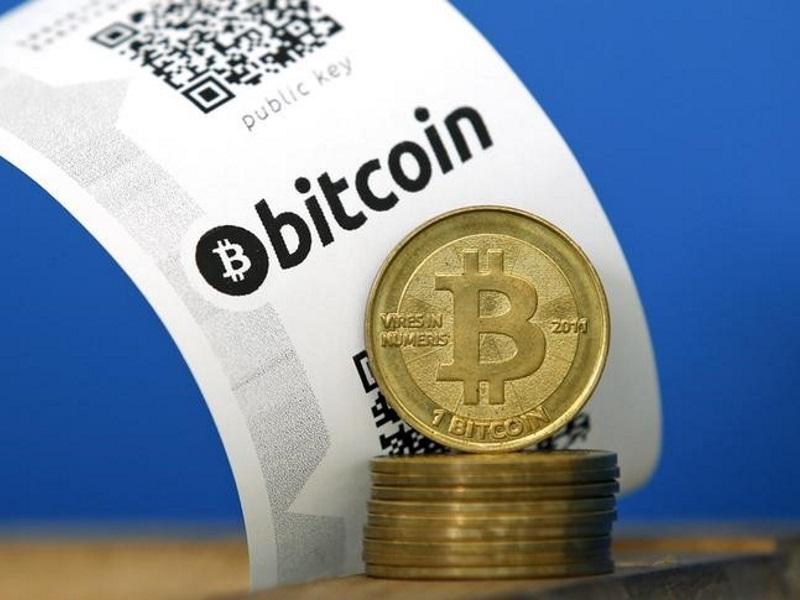 Australian 'Bitcoin Founder' Quietly Bidding for Patent Empire