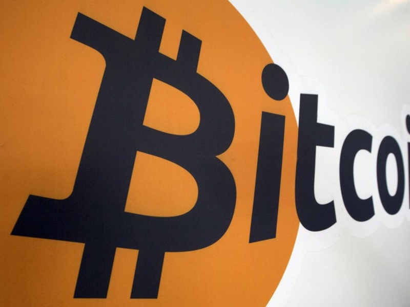 Microsoft Launches Cloud-Based Bitcoin With Brooklyn Startup