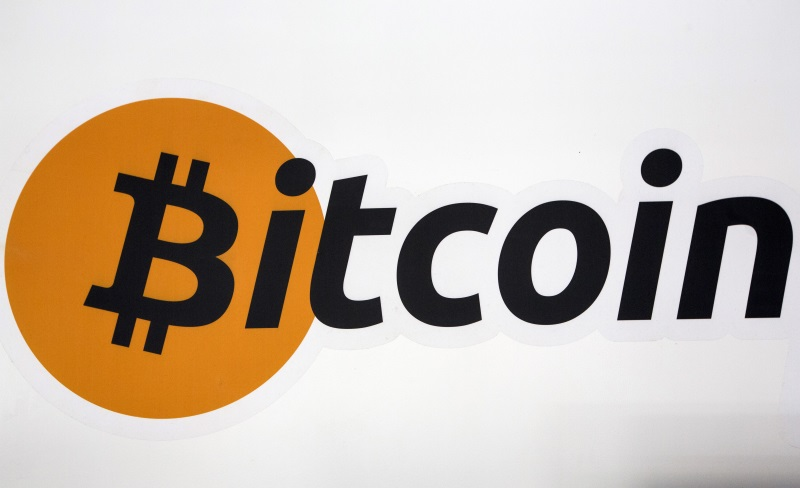 Hackers Divert $50 Million in Blow to Virtual Currency: Report