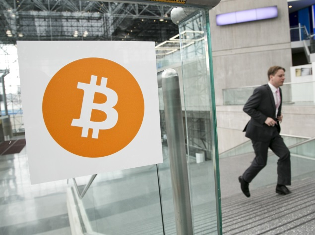 Angry Bitcoin Investors Demand Answers at Mt. Gox Meet in Tokyo