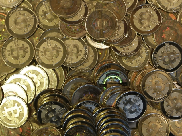 Canadian police investigating hack of Bitcoin bank Flexcoin