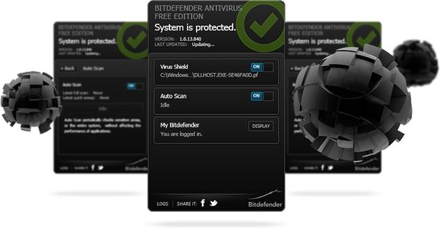 bitdefender_screen.jpg