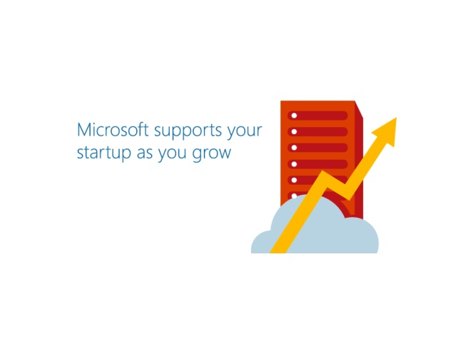 Microsoft to Offer Azure Cloud Services to Indian Startups for Free