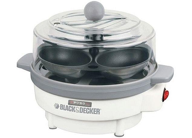 black_and_decker_egg_cooker.jpg