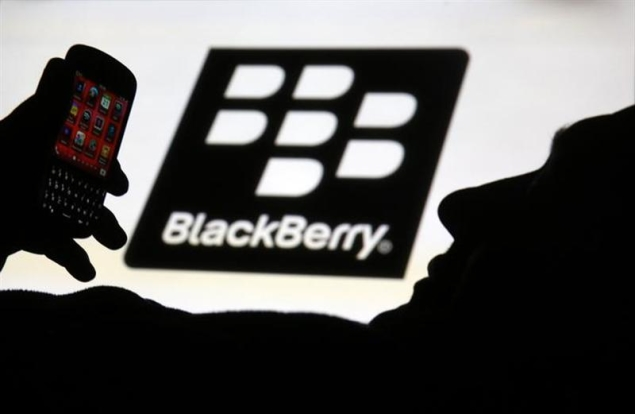 BlackBerry unveils BES12 to unify BES10 and BES5 platforms, coming end of 2014