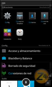 blackberry_10_voice_assistant_os_new_zonablackberry.jpg