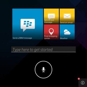 blackberry_assistant_interface.jpg