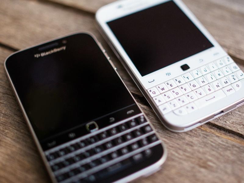 blackberry_duo_blog.jpg