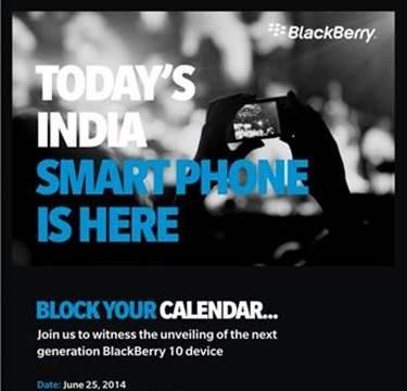 blackberry_invite_z3.jpg