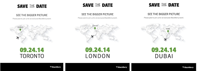blackberry_passport_invite_sep_24_official.jpg