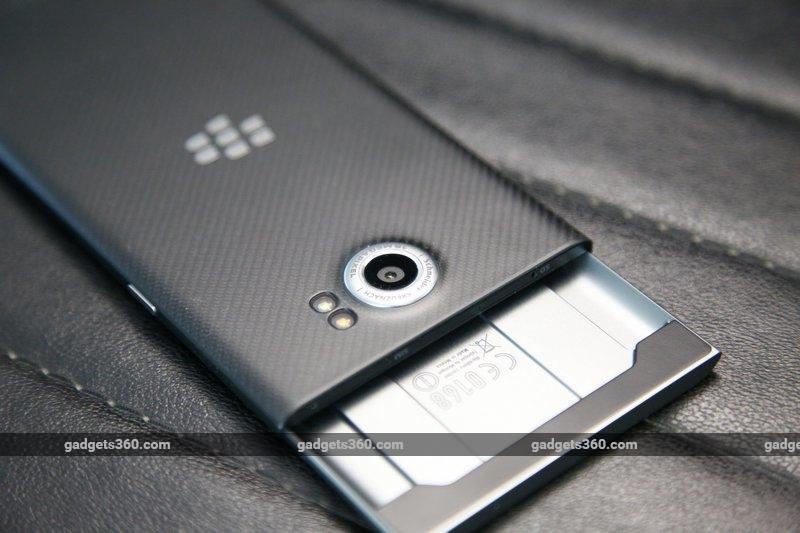 blackberry_priv_camera_ndtv.jpg