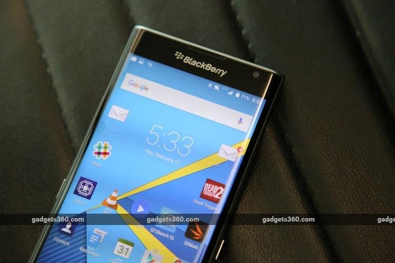 blackberry_priv_screen_ndtv.jpg