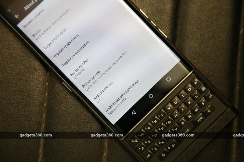 blackberry_priv_version_ndtv.jpg