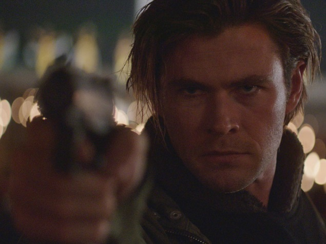 Blackhat Convinced Me Hollywood Can Never Make a Good Hacker Movie