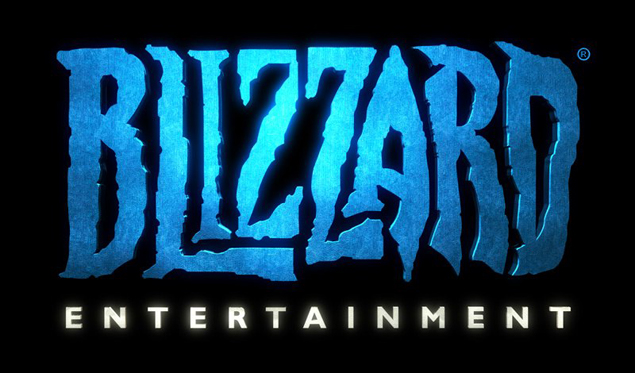 Online accounts for Blizzard video games hacked