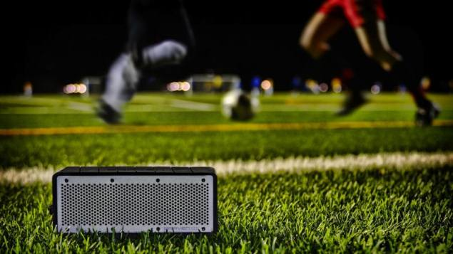 The five best Bluetooth speakers under Rs. 5,000