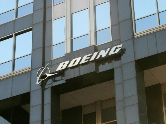 boeing_logo_headquarter_building_reuters.jpg