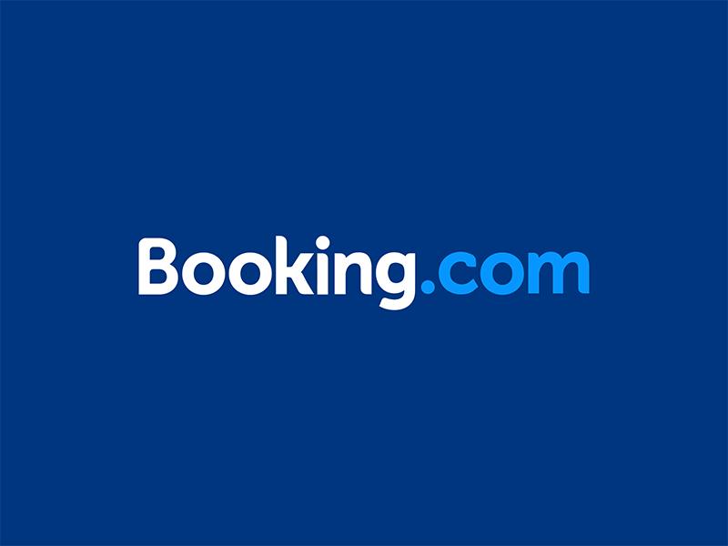 booking_app.jpg