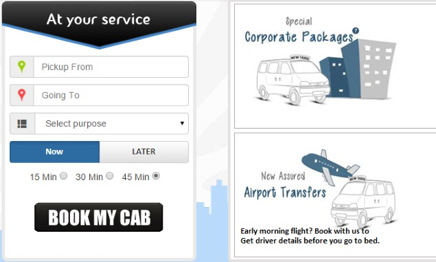 bookmycab_screenshot.jpg