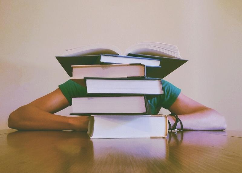 books_student_pixabay.jpg