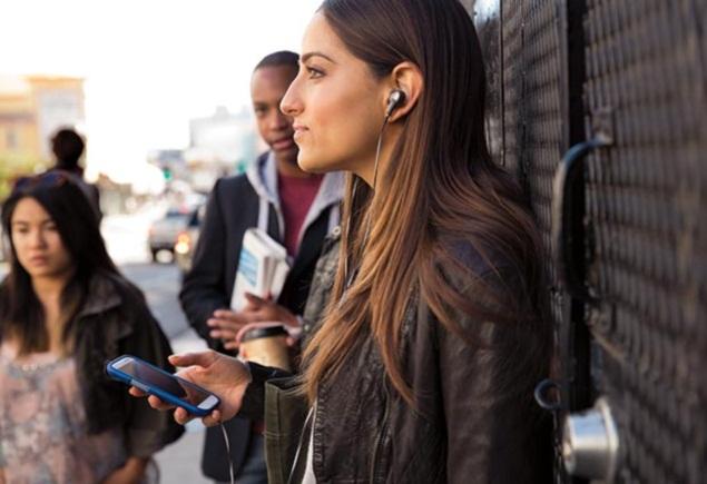 bose_headphone_official.jpg