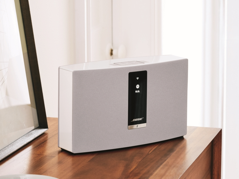 bose_soundtouch_20_white.jpg