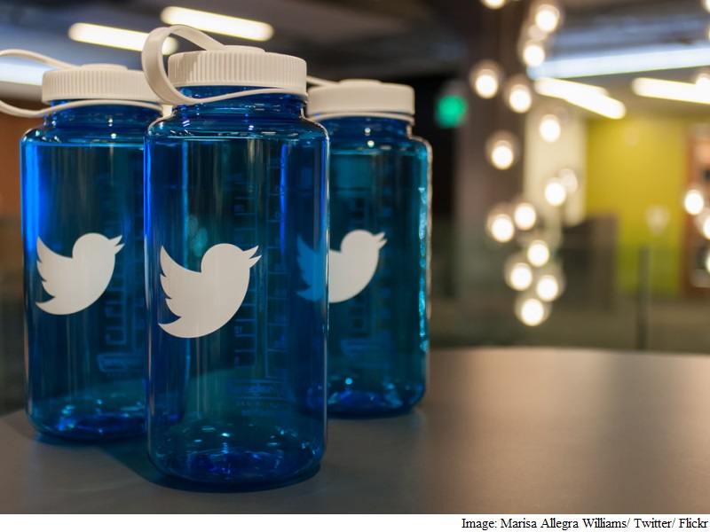 How You Use Twitter Can Reveal Your Income Level, Says Study