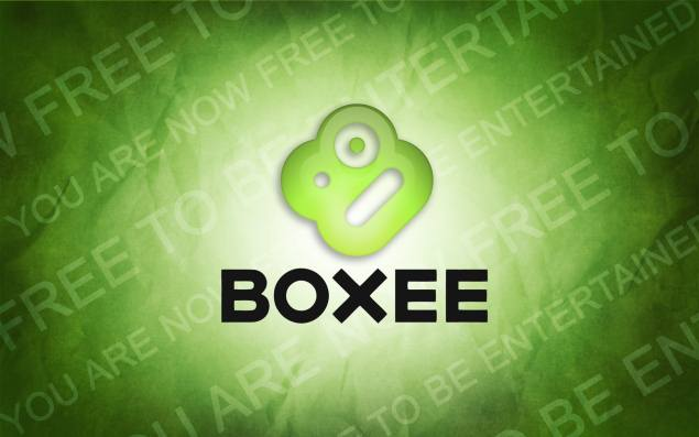 Boxee.tv hacked, data of 158,000 users compromised: Report