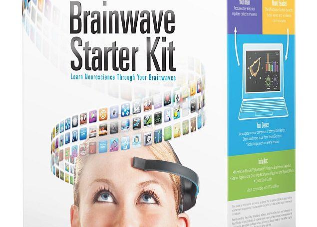 brainwave_starter_kit.jpg