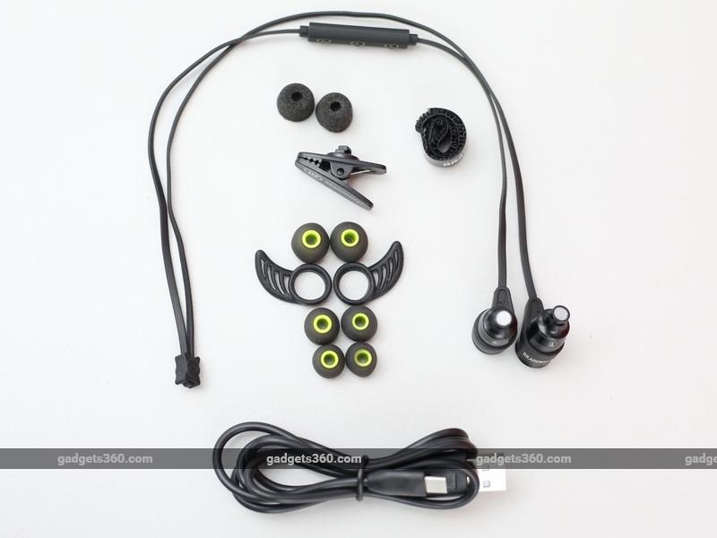 brainwavz_blu_200_accessories_gadgets_360.jpg