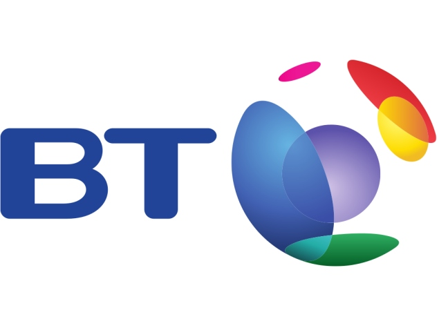 British Telecom Firm BT Buys Operator EE for GBP 12.5 Billion