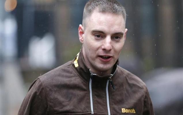 British hacker 'Kayla' admits attacks on Sony, Murdoch, Nintendo
