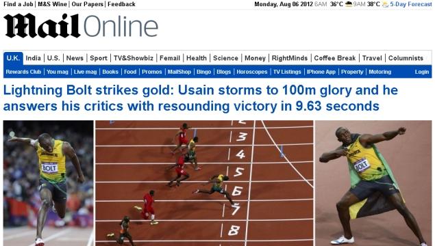 British invasion hits US online media