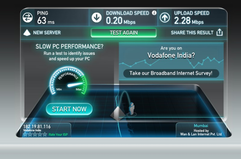 broadband_test_dec15_ndtv.jpg