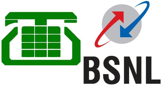 GoM meet on BSNL, MTNL revival cancelled