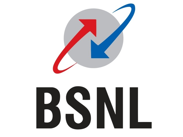 New BSNL CMD to Focus on Turning State-Run Firm Into Profitable Venture