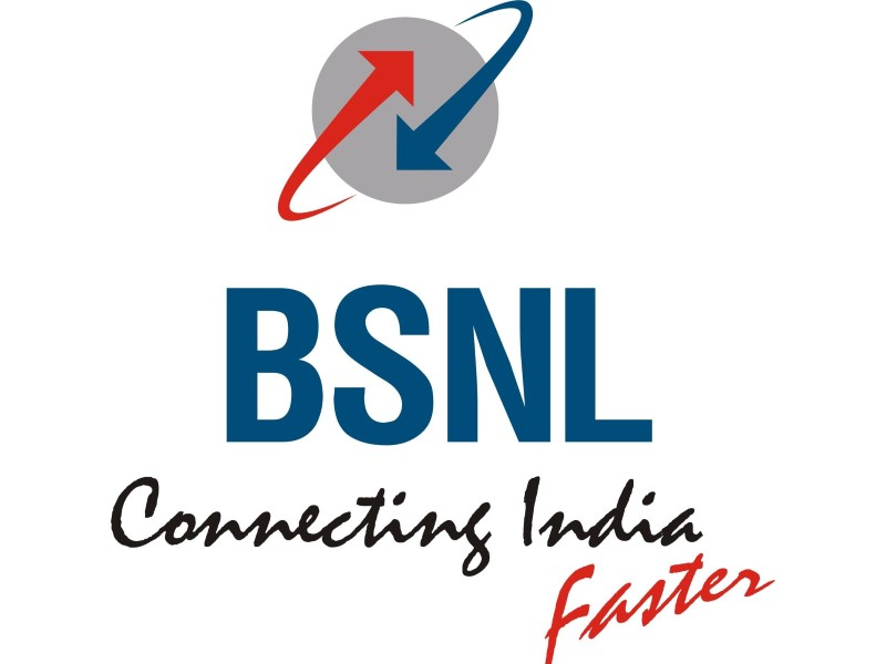 BSNL Lines Up Rs. 2,000-Crore Investment to Modernise Itself