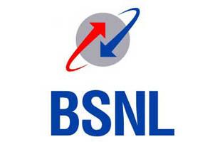Landline customers owe Rs. 2,397 crore to BSNL