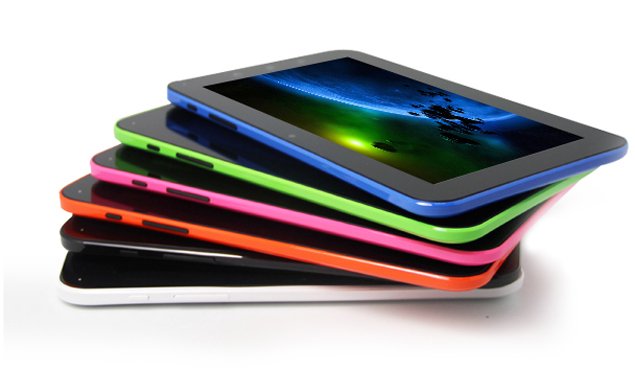 5 Jelly Bean tablets under Rs. 15,000