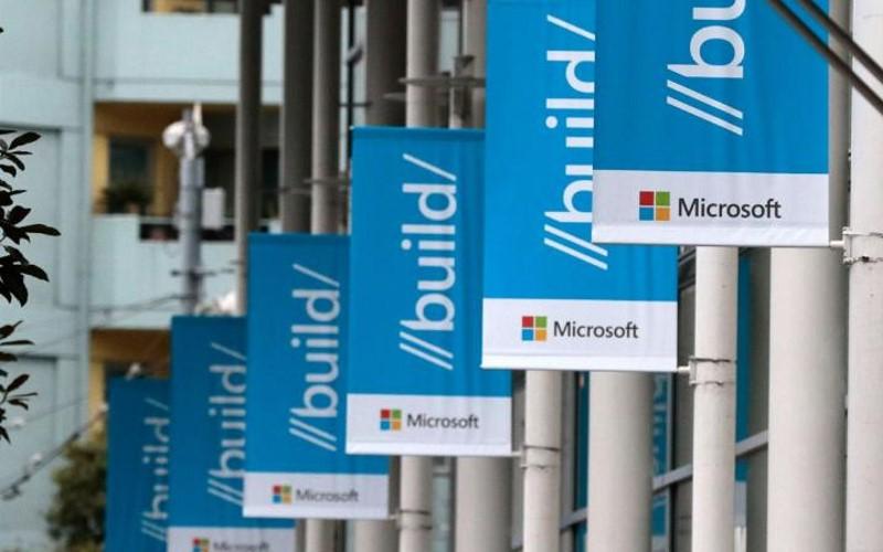 Build 2016: Microsoft Announces New Free Development Tools