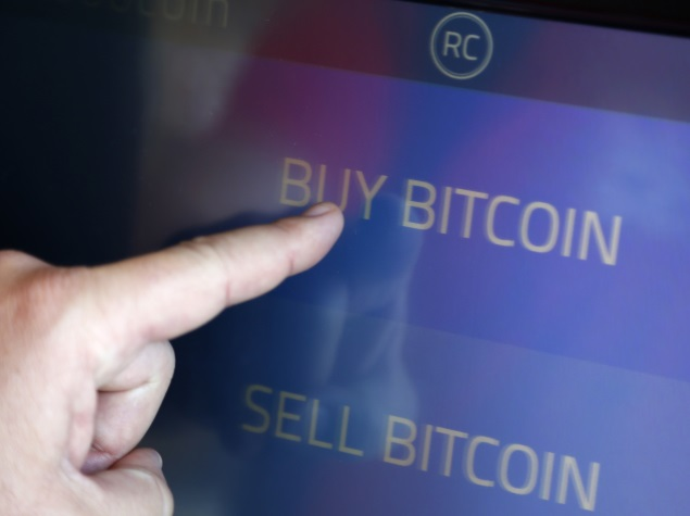 California Governor Signs Bill to Bring Bitcoin, Other Currency Into Fold