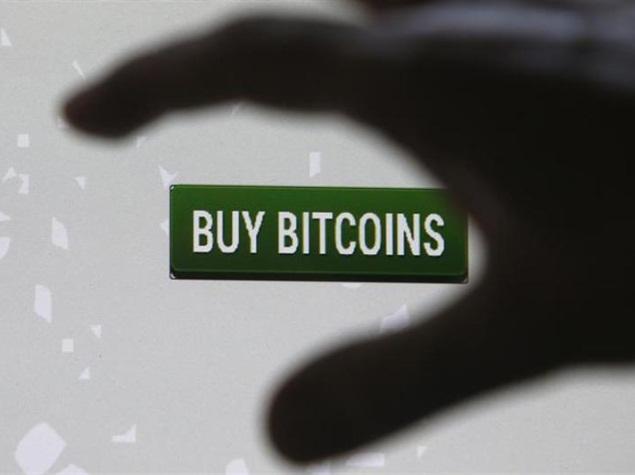 Bitcoin: Why the underworld loves it