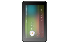 Byond launches Android tablets starting Rs. 4,300