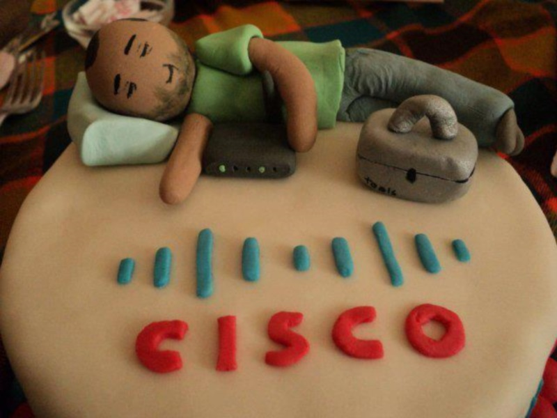 Cisco Security Researchers Disable Big Distributor of Ransomware