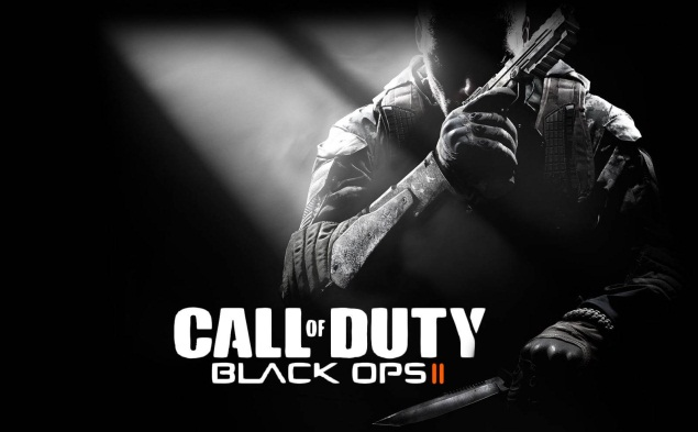 Activision reveals exclusive DLC for Call of Duty: Black Ops 2 for Xbox 360
