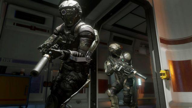 call_of_duty_advanced_warfare_ap_03.jpg