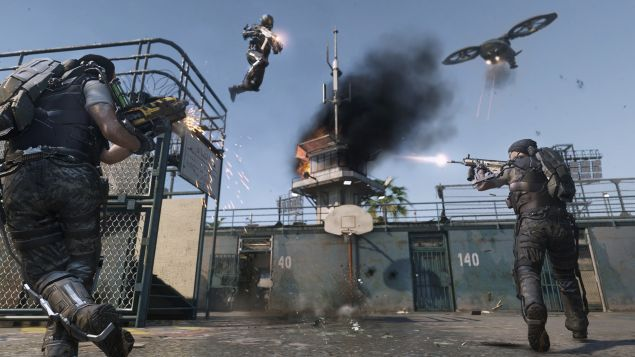 call_of_duty_advanced_warfare_ap_04.jpg