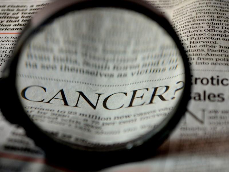 Nanotechnology Could Help Advance Cancer Detection: Study